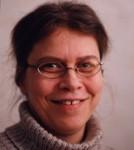 Kristina Töyrä