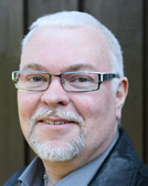 Stig-Arne Persson