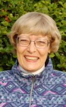 Therese Engdahl