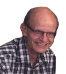Bengt-Jarring_webb