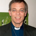 Karl-Gunnar Svensson
