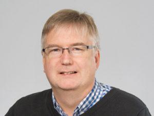 Torbjörn Aronsson, Uppsala Kommun